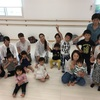 Review of May 28 in 南区