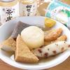 【オススメ5店】祖師ヶ谷大蔵・成城学園前(東京)にあるおでんが人気のお店