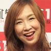 森口博子がかわいい理由!美容法は?