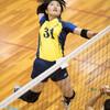 2018 皇后杯大阪予選 内山悠選手