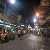 #105 バンコク旅行を振り返ってみた。~カオサン編~ (2013.3)