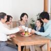 政府統計はいつまで「標準世帯」を基準にするのか?