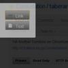 Google Chromeの拡張機能Taberarelooがかなり良いので、アウトプット中毒者の楽園Tumblr.に復帰しました