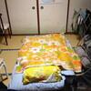 【旅118日目 2012/09/24】日本一の落差、称名滝へヒルクライム