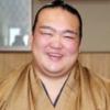稀勢の里、東正横綱に〜日本出身16年ぶり〜モンゴル人力士に改めて感謝♪