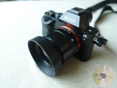 【カメラ】最新の必要は無い! SONY 初代α7を今更購入して使っている理由。
