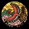 ポケふた|京都市マンホール5枚設置やぁん!ポケモン金銀の世界観