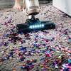 【おススメ】ロボット掃除機 ILIFE V8eは人生の時間を産み出す。睡眠中と外出中に頼めばお部屋はピカピカ。