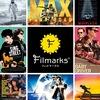 Filmarks(フィルマークス)の1000人が選ぶ映画ランキング オールタイム・ベスト【2020年版】