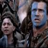 スコットランド独立運動を加速させた映画? メルギブソン監督『ブレイブハート』レビュー