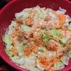 超簡単★余った野菜とコンビニおかず活用レシピメモ