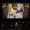 初音ミクシンフォニー2021 〜KAITO 15th Anniversary〜 横浜公演が開催された。KAITO 15周年を祝う公演に