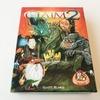 「王国の派閥2(Claim2)」〈ボードゲーム〉:王国の派閥にニューキャラが!2人用トリックテイキングの続編が出たよ!
