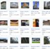 日本の建物画像 20.2.22