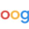 Google、イベント機能を強化。検索からアクティビティ探しが容易に