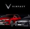 ● 【パリモーターショー2018】ベトナム初の自動車メーカーを目指す「VINFAST」が2台のコンセプトカーを出展