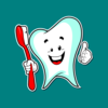 歯周病を予防して健康でいたい