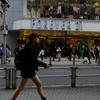 X-Pro2とともに渋谷付近をブラブラ散歩。