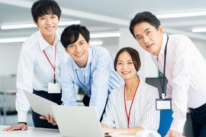 【テレワークにおける労務管理とマネジメント】第3回「テレワークにおけるマネジメントと意識改革」