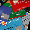 クレジットカードがわからない!恥ずかしいのでこっそり使い方とか店頭OK、目線OKを7個くらいで教えて?