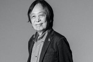 ラダ・プロダクションが360 Reality Audio対応の新スタジオを設立。吉田保氏が顧問として参画し作品のリリースを予定