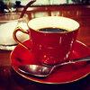 美味しいコーヒーは素敵なコーヒーカップで飲みたい<札幌のカフェ情報>