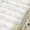 フルートの高音を誰でもきれいに出せるようになる究極の練習法、知りたいですか?