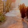 【ミャンマーの軍事クーデターとアウンサンスーチー氏】 ~結局この10年は淡い夢だったのか~ (#アウンサンスーチー拘束・自宅軟禁 #ミャンマーのデモ拡大 #国民民主連盟NLD #ミャンマー軍事政権と民主化の歴史)