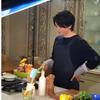 中村倫也company〜「ベスト・オブ〜???ってなんですか?」