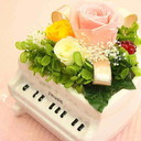 すったもんだ日記帳 Yuriko Hara's Blog