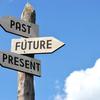 転職の迷いを断ち切り、ブレない決断をするための3つの軸のあつかい方