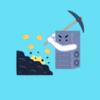 日本国内の仮想通貨マイニング事業者・拠点の総まとめ【2018年3月現在】