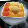 広東料理レストラン「糖朝」で楽しむ点心と香港スイーツ