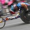 パラリンピック不正出場の歴史〜発達障害の検査と診断のむずかしさ【ツナガレ介護福祉ケア】