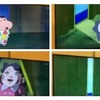 【怖い話】クレヨンしんちゃんの怖い話が素晴らしい件