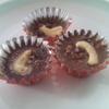 手づくり【ローココナッツチョコレート】はギルト(罪悪感)フリーでヴィーガン、アレルギー、アスリートにも対応!?