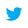 ブログやってる人はTwitterも始めた方が良いよって話