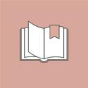 デザイナーの雑記帳