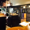 Japanese standing bar @明後日