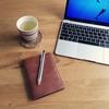【インタビュー後編】ブログで大切にしていること。「自分が一番このブログを好きか?」という視点を持つ