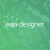 生物やってた理系学生が未経験からデザイナーをめざすわけ