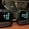 Apple Watch Series5 はかゆいところに手が届く