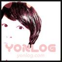 YONLOG別館
