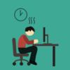 ブラック企業で働き続けると体調や精神がどうなってしまうのか教えます。