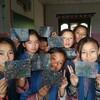 【JICA海外協力隊】JICAの優しさ ― またいつか、国際協力へ