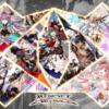 【レベル410到達】 アヴァベルオンライン 絆の塔  ゲームでポイ活!