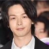中村倫也company〜「抱かれたい俳優ランキング」