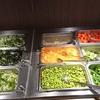 フォルクス(VOLKS)/お得なランチタイムでサラダ、スープが食べ放題で980円から