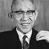 池田大作氏や大川隆法氏が経営者だったら世界一のビジネスの天才だと思う話