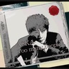 心に栄養    ♪ ASKA /Too  many  people ♪